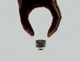 Dilema Piraților. Inovarea